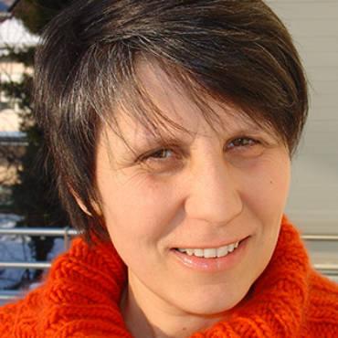 Monika Dobler