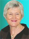 Joan Ma