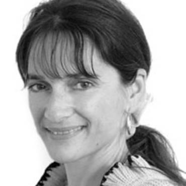Gianna Buonocore