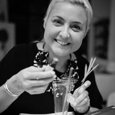 Sandra Dupont