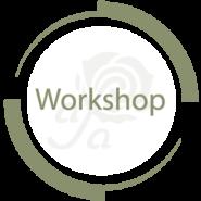 workshop_Eng-330x330